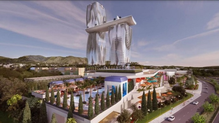officials-say-mohegan-casino-project-could-be-ready-in-three-years