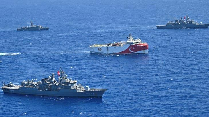 turkey-threatens-to-extend-gas-mission-south-of-crete-counter-navtex-issued